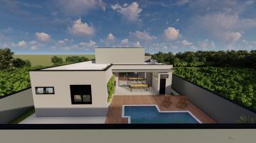 Comprar Casas / em Condomínios em Votorantim R$ 1.570.000,00 - Foto 18