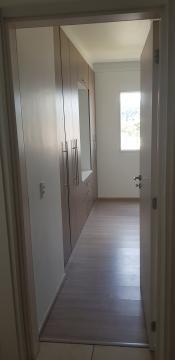 Alugar Apartamentos / Apto Padrão em Sorocaba apenas R$ 1.455,00 - Foto 2