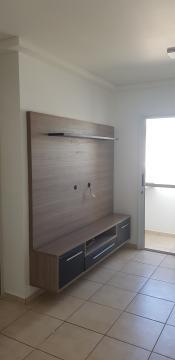 Alugar Apartamentos / Apto Padrão em Sorocaba apenas R$ 1.455,00 - Foto 11