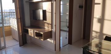 Alugar Apartamentos / Apto Padrão em Sorocaba apenas R$ 2.200,00 - Foto 2