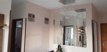 Alugar Apartamentos / Apto Padrão em Sorocaba apenas R$ 2.200,00 - Foto 10