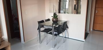 Alugar Apartamentos / Apto Padrão em Sorocaba apenas R$ 2.200,00 - Foto 11