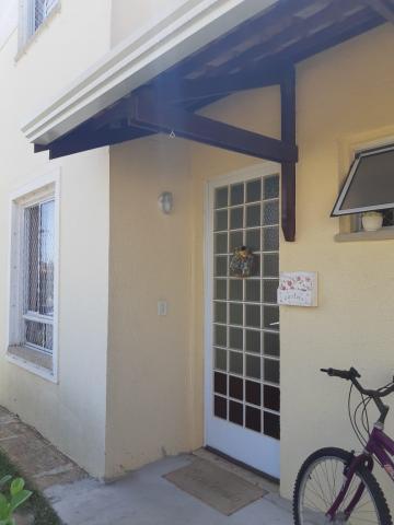 Comprar Casas / em Condomínios em Votorantim apenas R$ 350.000,00 - Foto 1