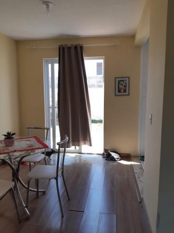 Comprar Casas / em Condomínios em Votorantim apenas R$ 350.000,00 - Foto 3