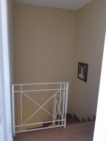 Comprar Casas / em Condomínios em Votorantim apenas R$ 350.000,00 - Foto 6