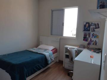 Comprar Casas / em Condomínios em Votorantim apenas R$ 350.000,00 - Foto 7