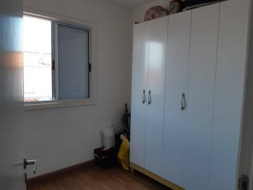 Comprar Casas / em Condomínios em Votorantim apenas R$ 350.000,00 - Foto 8
