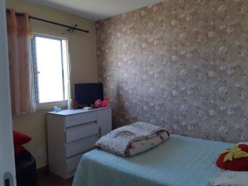 Comprar Casas / em Condomínios em Votorantim apenas R$ 350.000,00 - Foto 9