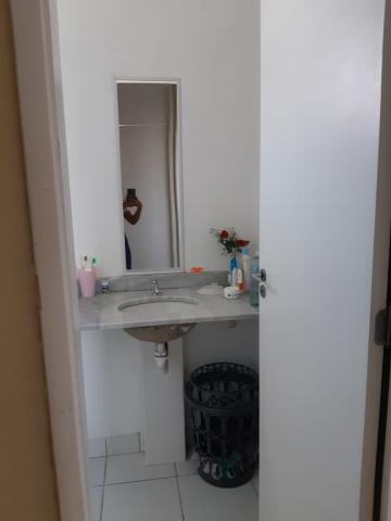 Comprar Casas / em Condomínios em Votorantim apenas R$ 350.000,00 - Foto 10