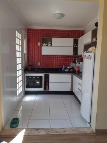 Comprar Casas / em Condomínios em Votorantim apenas R$ 350.000,00 - Foto 12