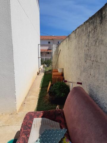 Comprar Casas / em Condomínios em Votorantim apenas R$ 350.000,00 - Foto 13