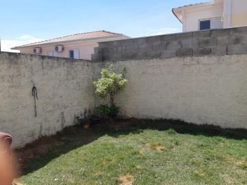 Comprar Casas / em Condomínios em Votorantim apenas R$ 350.000,00 - Foto 14