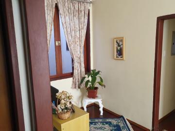 Comprar Casa / em Condomínios em Sorocaba R$ 950.000,00 - Foto 5