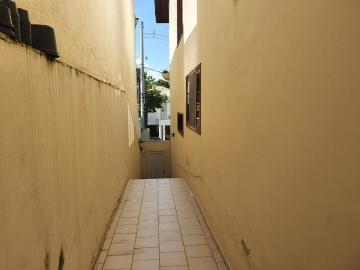 Comprar Casa / em Condomínios em Sorocaba R$ 950.000,00 - Foto 15