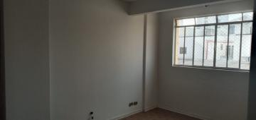 Alugar Apartamento / Padrão em Sorocaba R$ 700,00 - Foto 3