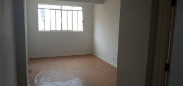 Alugar Apartamento / Padrão em Sorocaba R$ 700,00 - Foto 4