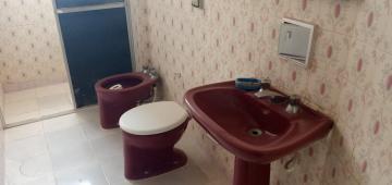 Alugar Apartamento / Padrão em Sorocaba R$ 700,00 - Foto 9
