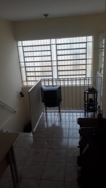 Comprar Casa / em Bairros em Sorocaba R$ 250.000,00 - Foto 6