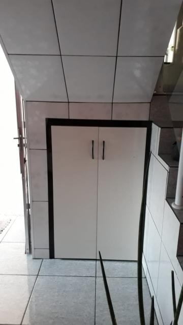 Comprar Casa / em Bairros em Sorocaba R$ 375.000,00 - Foto 13