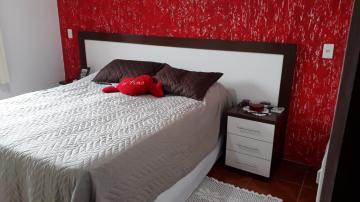 Comprar Casa / em Bairros em Sorocaba R$ 375.000,00 - Foto 15