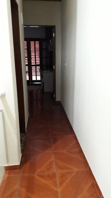 Comprar Casa / em Bairros em Sorocaba R$ 375.000,00 - Foto 21