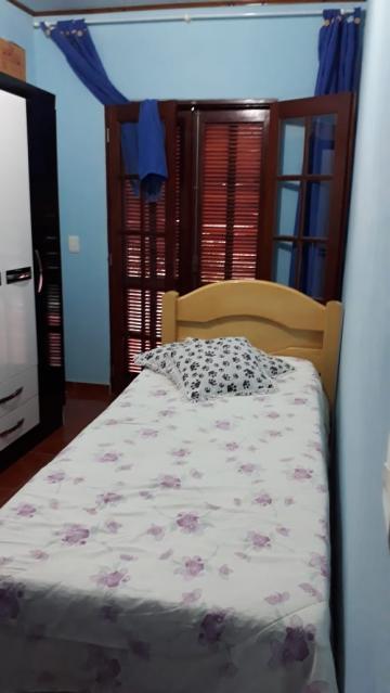 Comprar Casa / em Bairros em Sorocaba R$ 375.000,00 - Foto 22