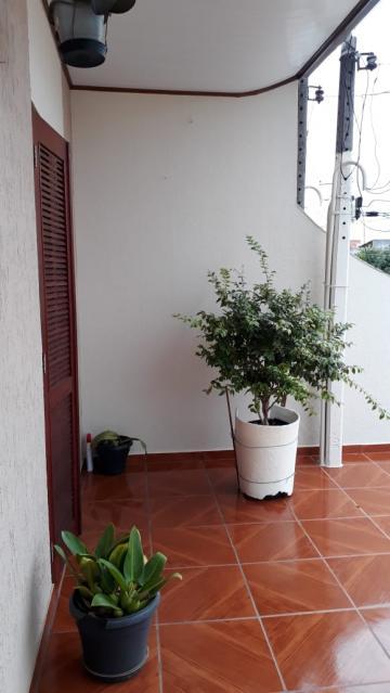 Comprar Casa / em Bairros em Sorocaba R$ 375.000,00 - Foto 25