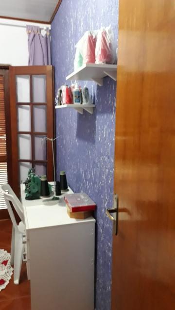 Comprar Casa / em Bairros em Sorocaba R$ 375.000,00 - Foto 26