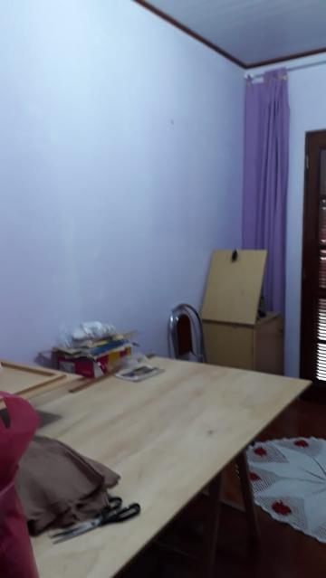 Comprar Casa / em Bairros em Sorocaba R$ 375.000,00 - Foto 27