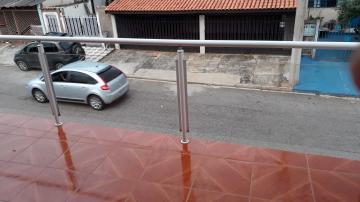 Comprar Casa / em Bairros em Sorocaba R$ 375.000,00 - Foto 29