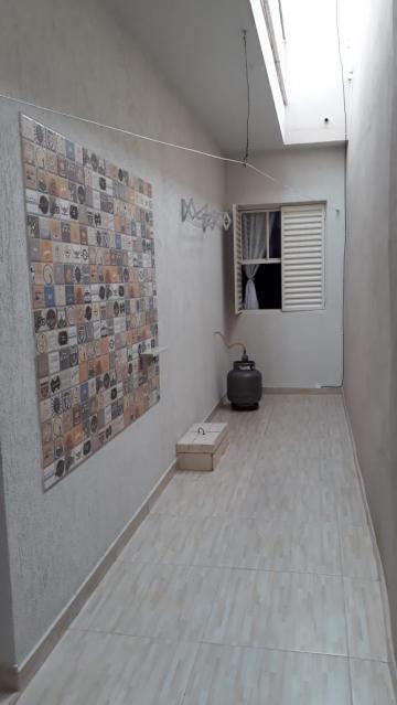 Comprar Casa / em Bairros em Sorocaba R$ 375.000,00 - Foto 31