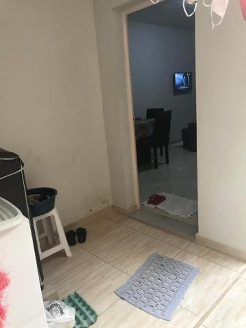 Comprar Casa / em Bairros em Sorocaba R$ 375.000,00 - Foto 32