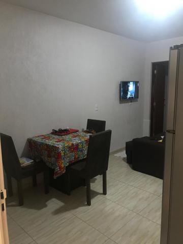 Comprar Casa / em Bairros em Sorocaba R$ 375.000,00 - Foto 33