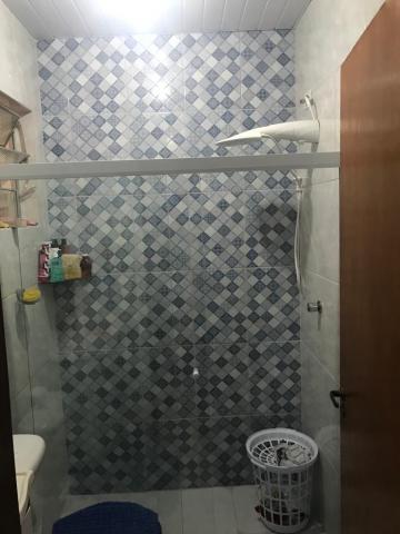 Comprar Casa / em Bairros em Sorocaba R$ 375.000,00 - Foto 37