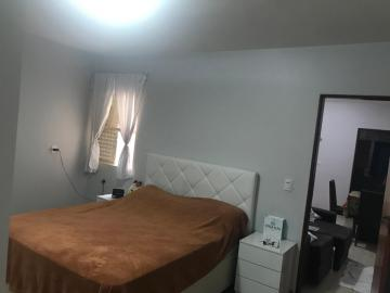 Comprar Casa / em Bairros em Sorocaba R$ 375.000,00 - Foto 39