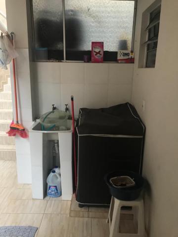 Comprar Casa / em Bairros em Sorocaba R$ 375.000,00 - Foto 42