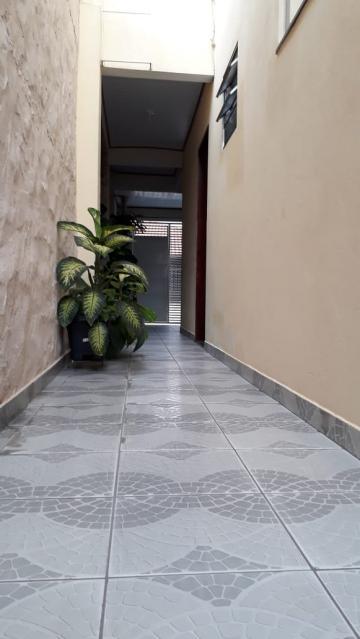 Comprar Casa / em Bairros em Sorocaba R$ 375.000,00 - Foto 43