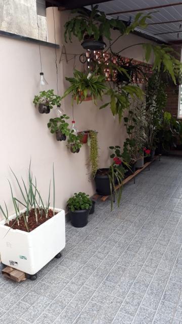 Comprar Casa / em Bairros em Sorocaba R$ 375.000,00 - Foto 44