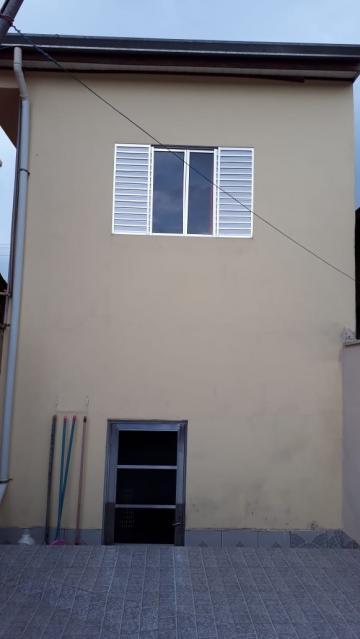 Comprar Casa / em Bairros em Sorocaba R$ 375.000,00 - Foto 45