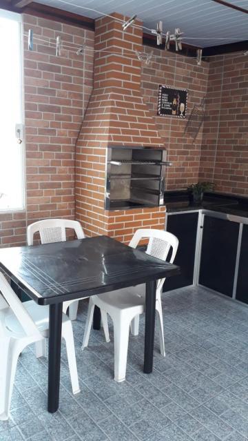 Comprar Casa / em Bairros em Sorocaba R$ 375.000,00 - Foto 49