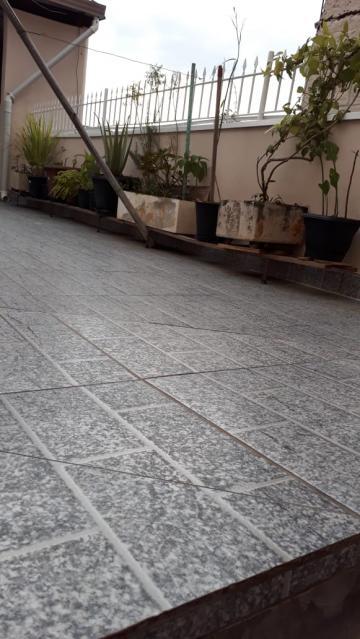 Comprar Casa / em Bairros em Sorocaba R$ 375.000,00 - Foto 51