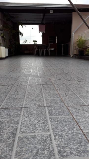 Comprar Casa / em Bairros em Sorocaba R$ 375.000,00 - Foto 52