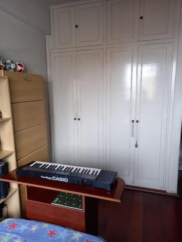 Comprar Apartamento / Padrão em Sorocaba R$ 210.000,00 - Foto 3