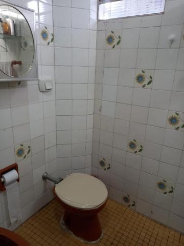 Comprar Apartamento / Padrão em Sorocaba R$ 210.000,00 - Foto 4