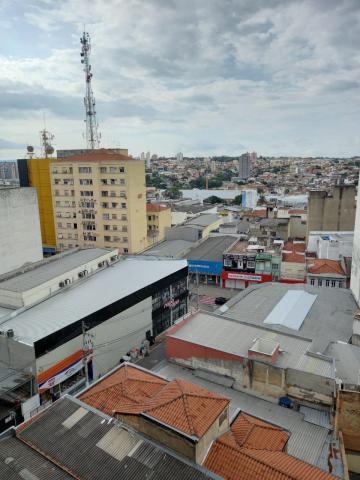 Comprar Apartamento / Padrão em Sorocaba R$ 210.000,00 - Foto 8