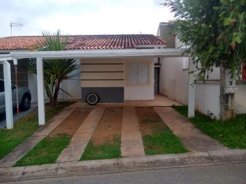 Comprar Casa / em Condomínios em Sorocaba R$ 310.000,00 - Foto 1
