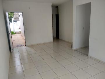 Comprar Casa / em Condomínios em Sorocaba R$ 310.000,00 - Foto 2