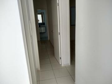 Comprar Casa / em Condomínios em Sorocaba R$ 310.000,00 - Foto 4