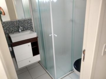 Comprar Casa / em Condomínios em Sorocaba R$ 310.000,00 - Foto 5