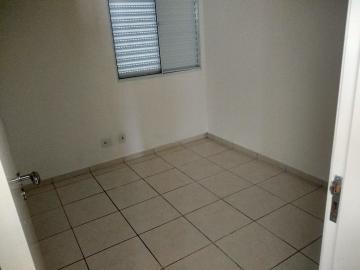 Comprar Casa / em Condomínios em Sorocaba R$ 310.000,00 - Foto 6